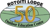 Rotoiti Lodge