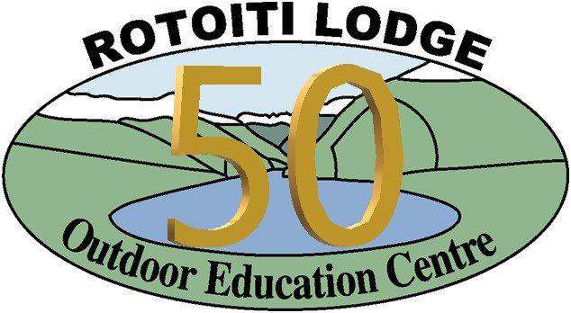 Rotoiti Lodge Outdoor Education Centre